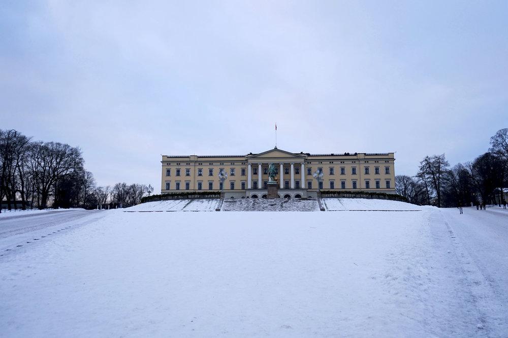 Krity S x Norway 2018_9.jpg