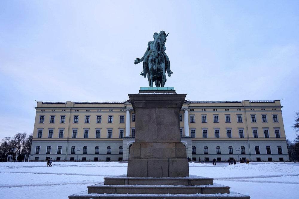 Krity S x Norway 2018_11.jpg
