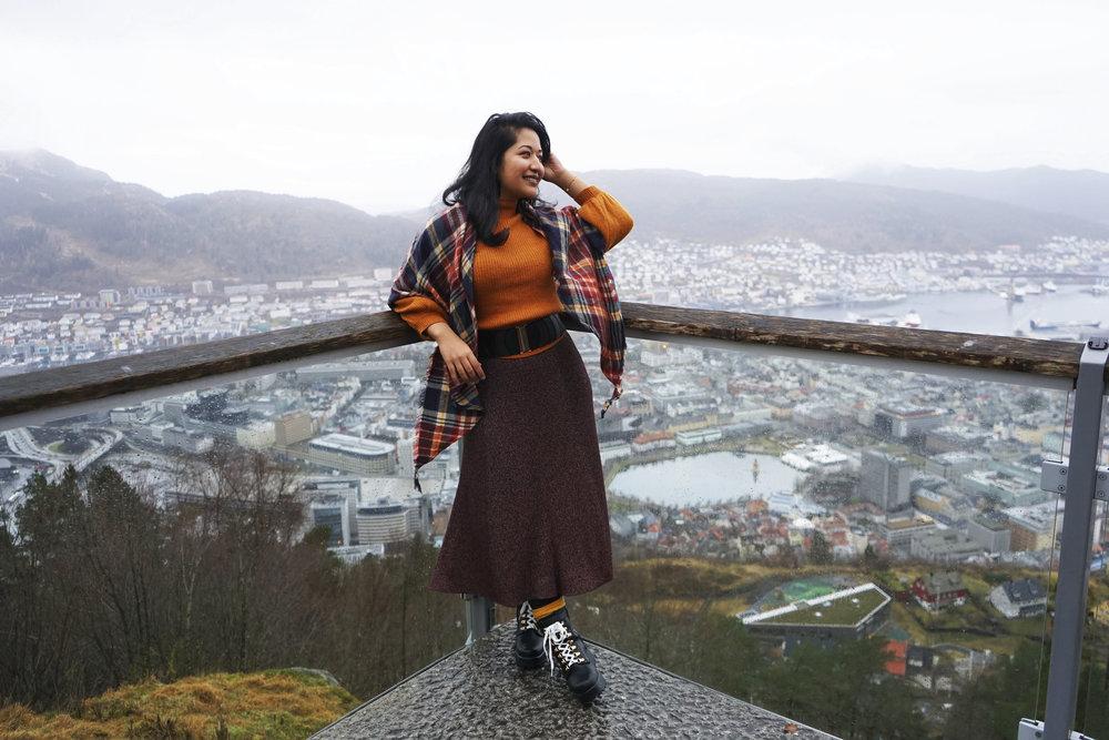 Krity S x Norway 2018_33.jpg