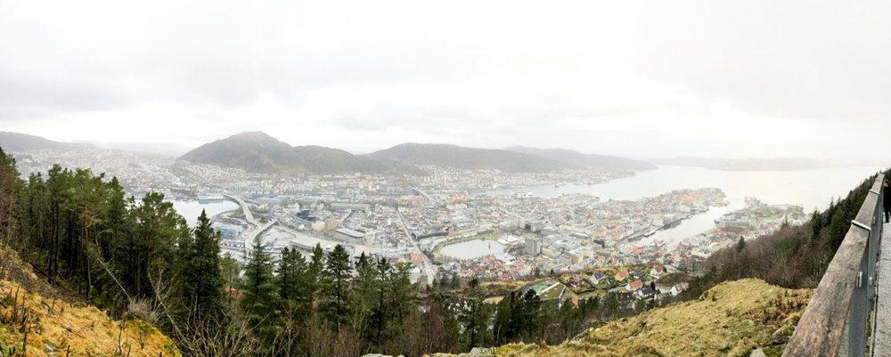 Krity S x Norway 2018_61.jpg
