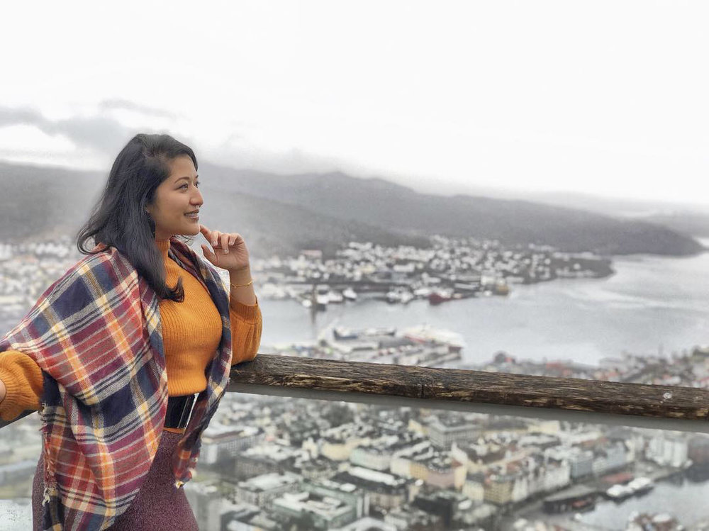 Krity S x Norway 2018_69.jpg