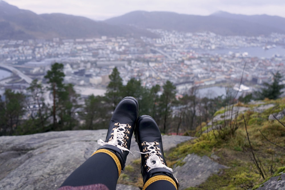Krity S x Norway 2018_34.jpg