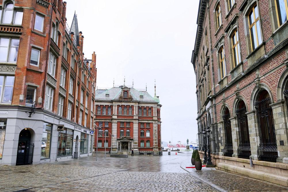 Krity S x Norway 2018_25.jpg