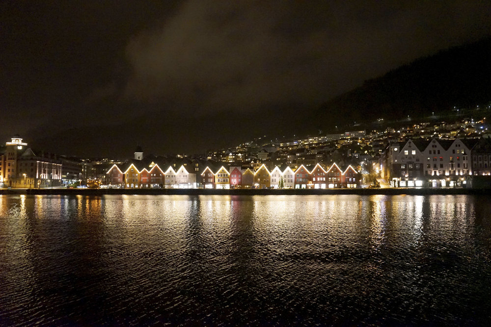 Krity S x Norway 2018_37.jpg