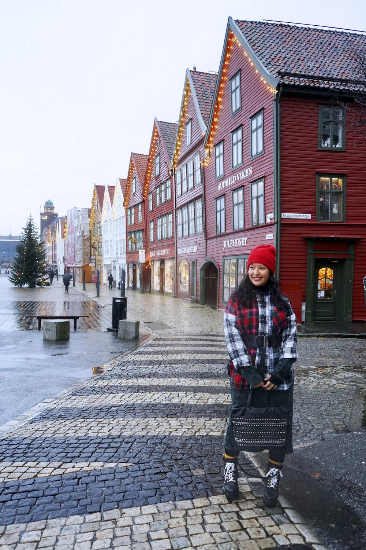 Krity S x Norway 2018_22.jpg
