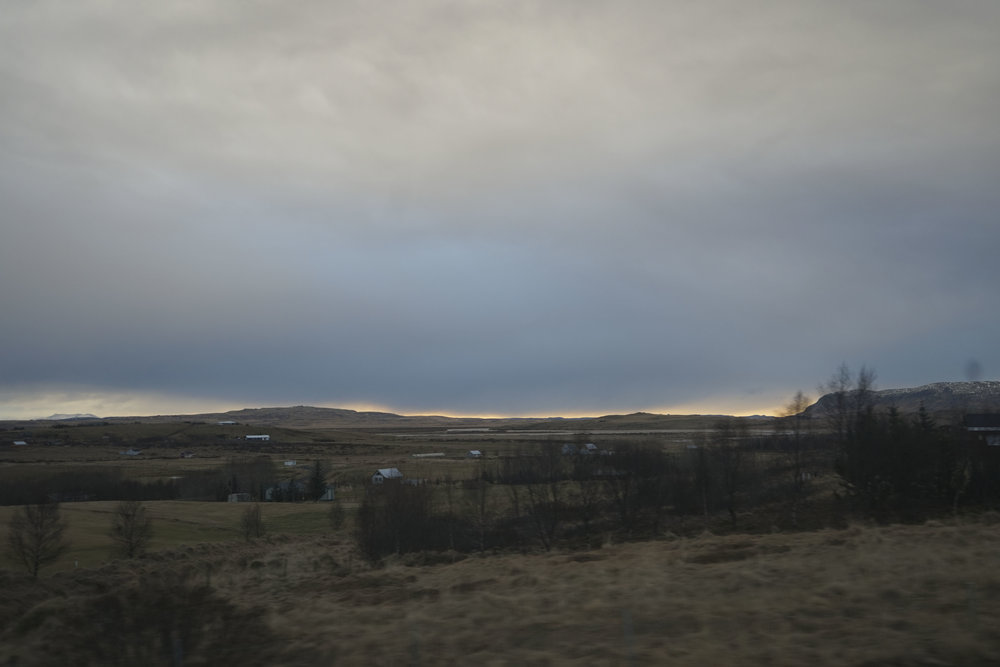 Krity S x Iceland 2018_37.jpg