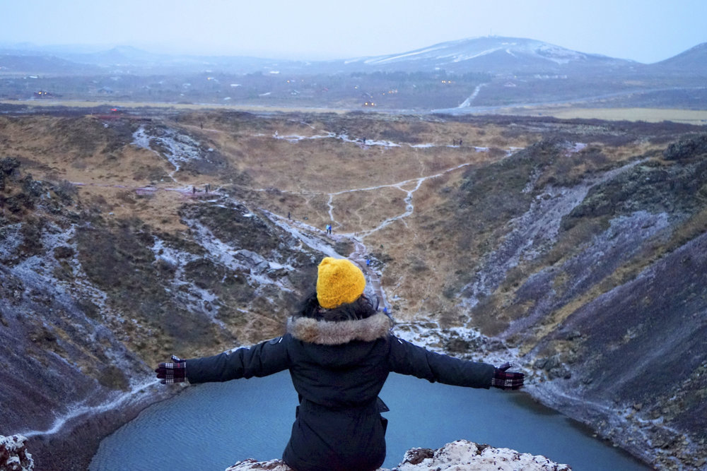 Krity S x Iceland 2018_31.jpg