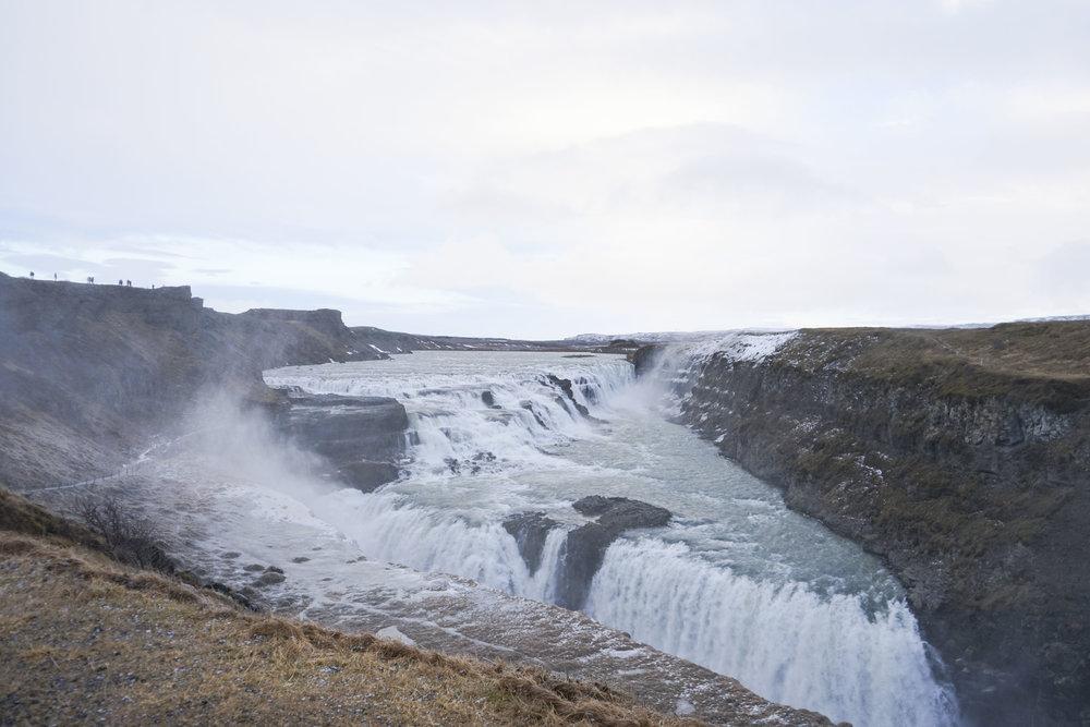 Krity S x Iceland 2018_38.jpg