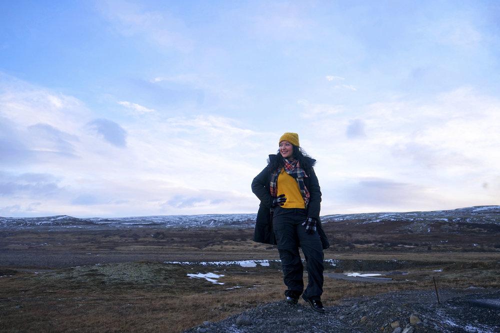 Krity S x Iceland 2018_43.jpg