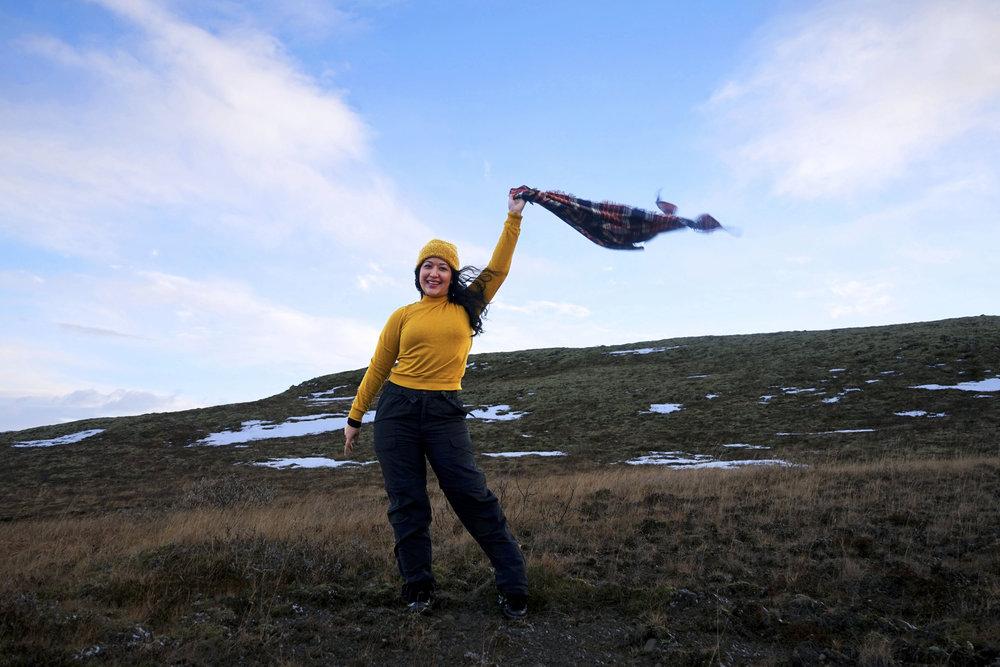 Krity S x Iceland 2018_45.jpg