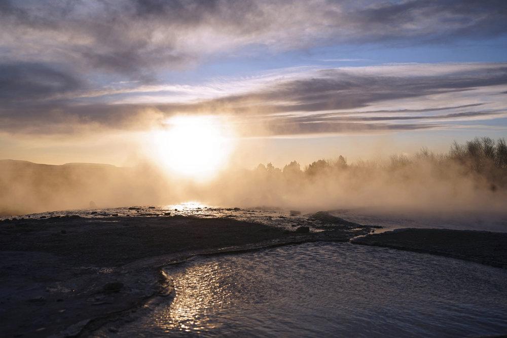 Krity S x Iceland 2018_47.jpg