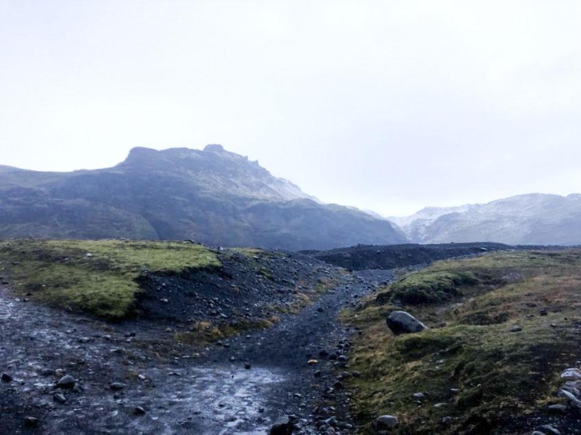 Krity S x Iceland 2018_26.jpg