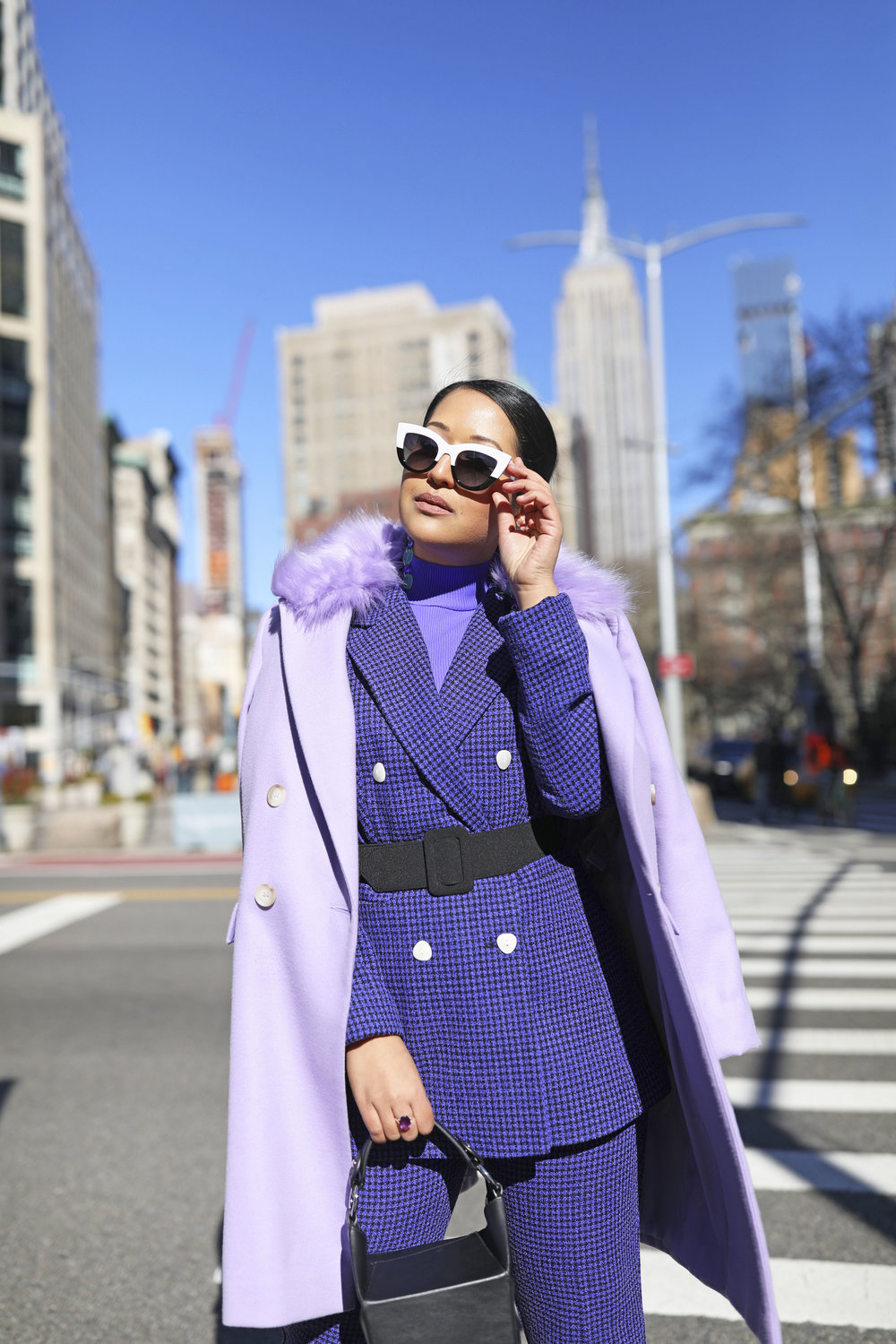 NYFW Outfit Day 2 Purple Pant Suit_3.jpg