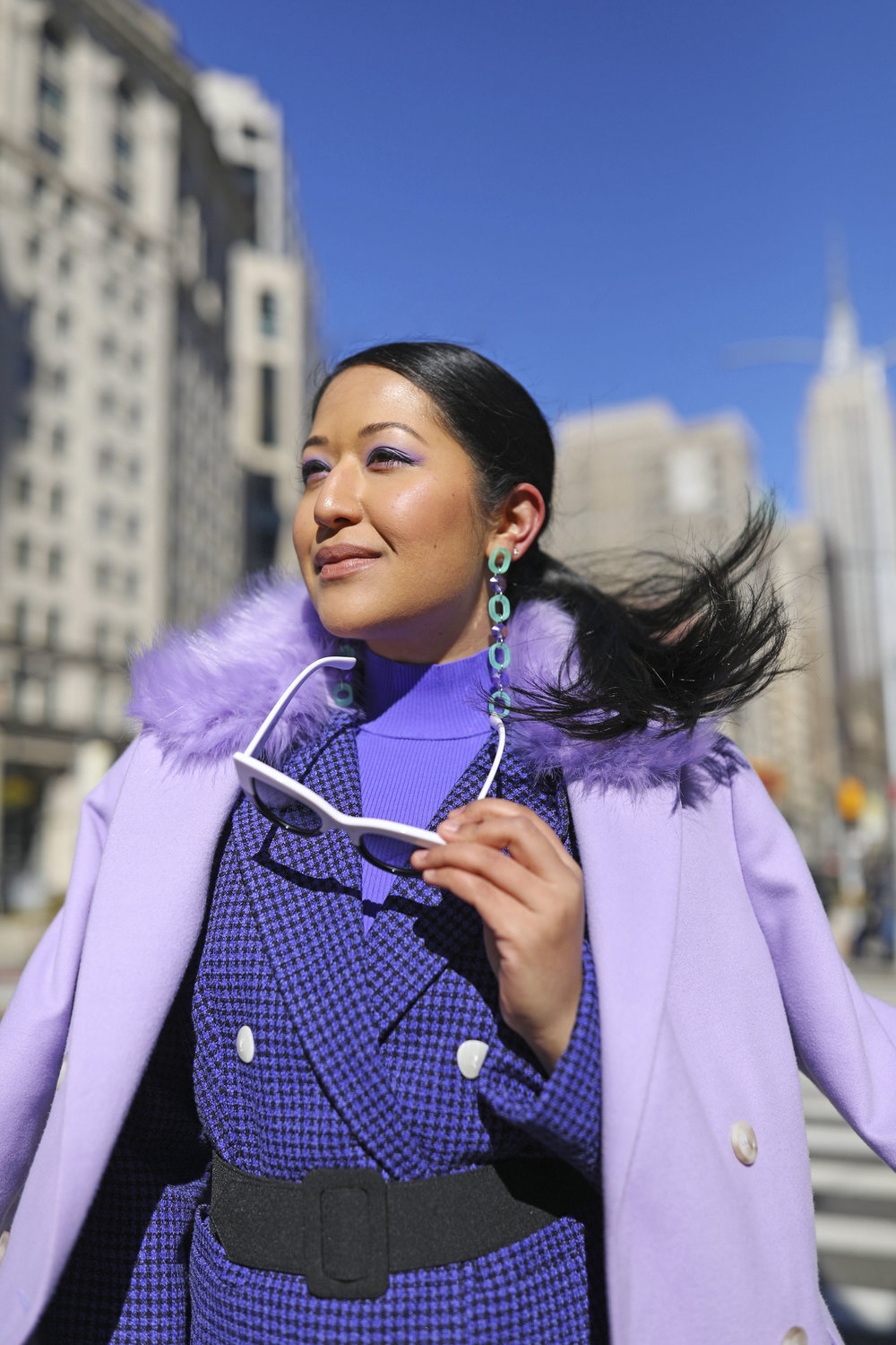 NYFW Outfit Purple Suit1.jpg