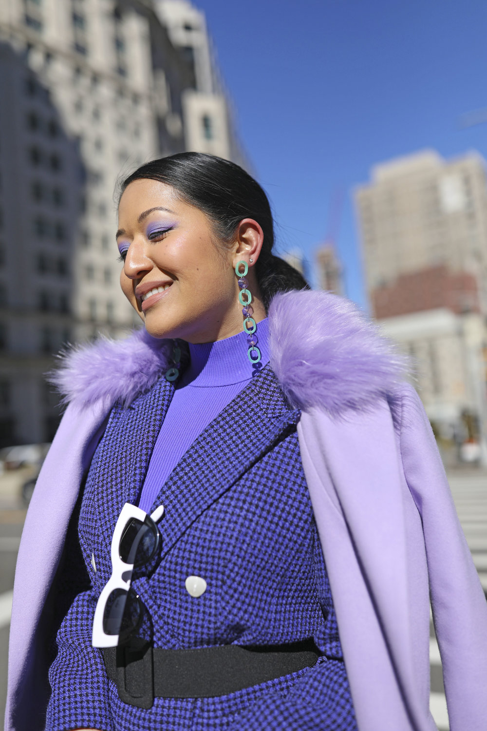NYFW Outfit Purple Suit2.jpg