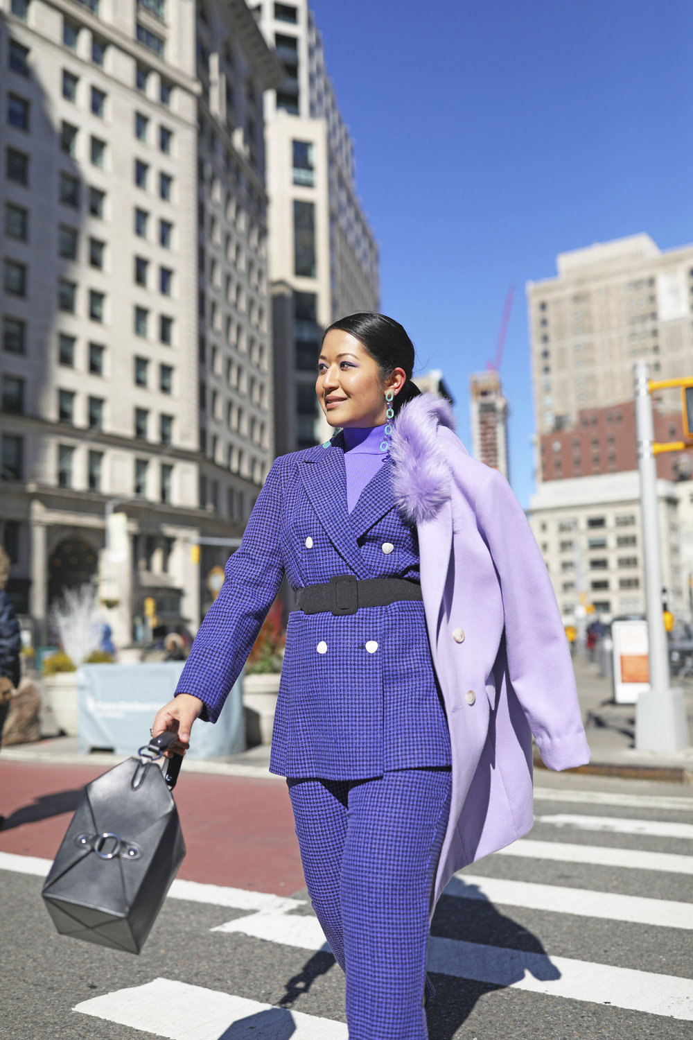 NYFW Outfit Day 2 Purple Pant Suit_2.jpg