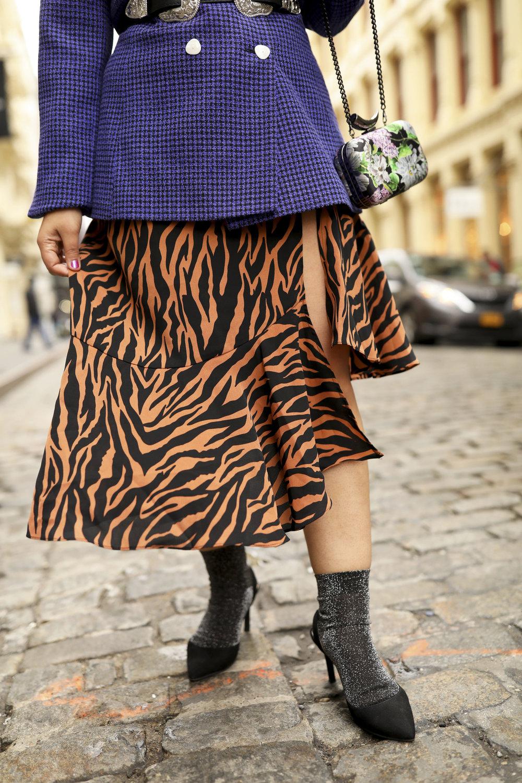 Purple Blazer Outfit Zebra Print Spring Trends_8.jpg