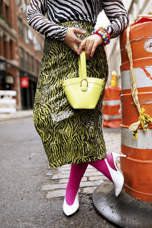 Zebra Print Spring Trend Neon Colors_10.jpg