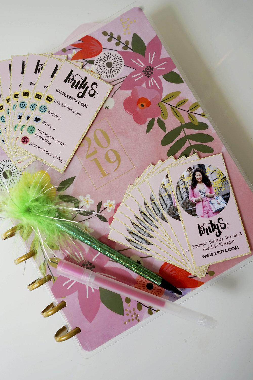 Basic Invite Business Cards_Krity S_3.jpg