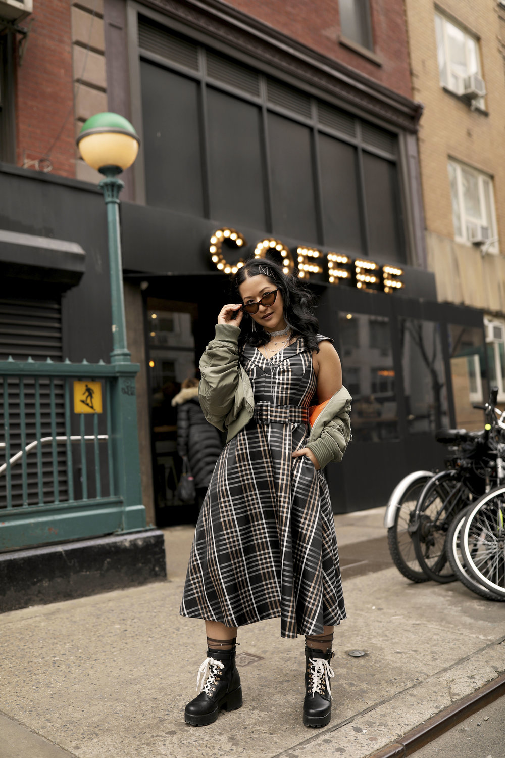 Plaid Dress and Boots_Krity S Blog_2.jpg
