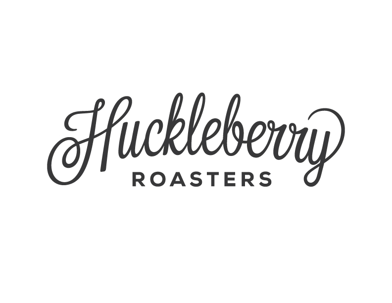 HUCKLEBERRY-ROASTERS-LOGO2.jpg