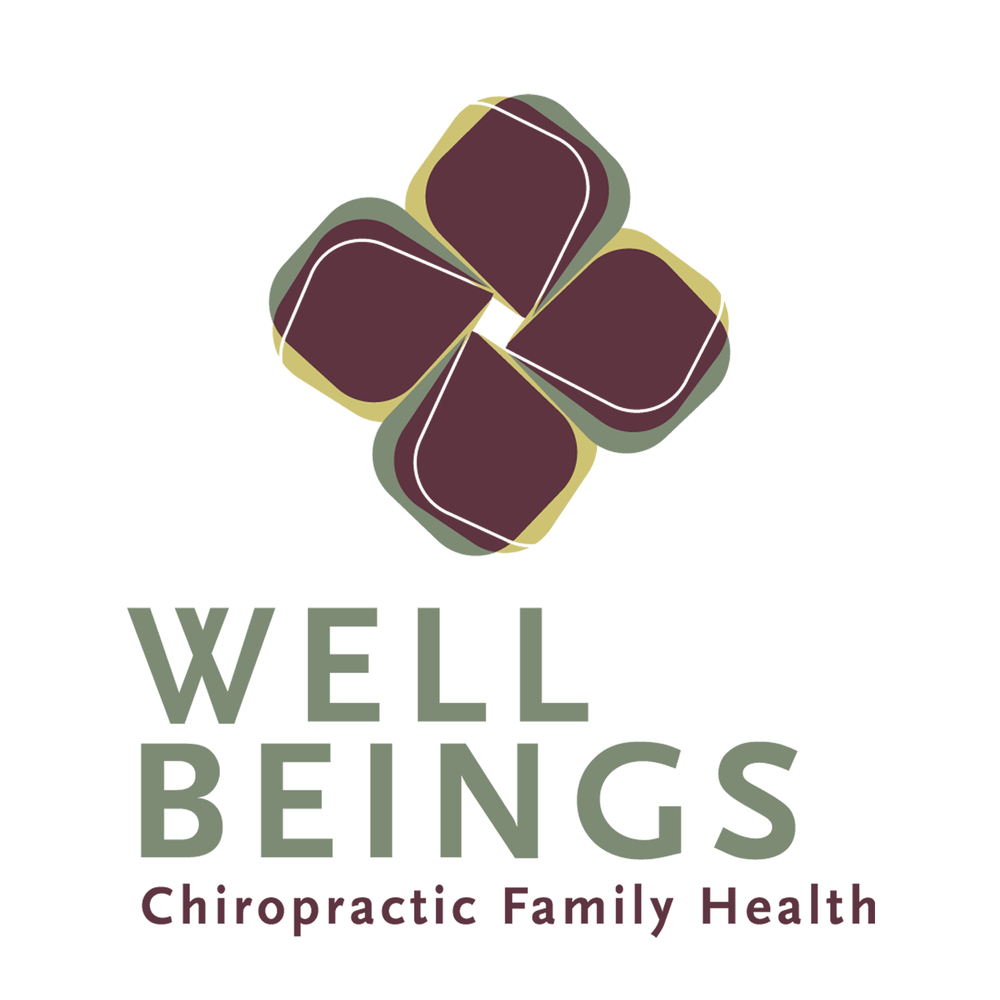 Well Beings Chiropratic Family Health