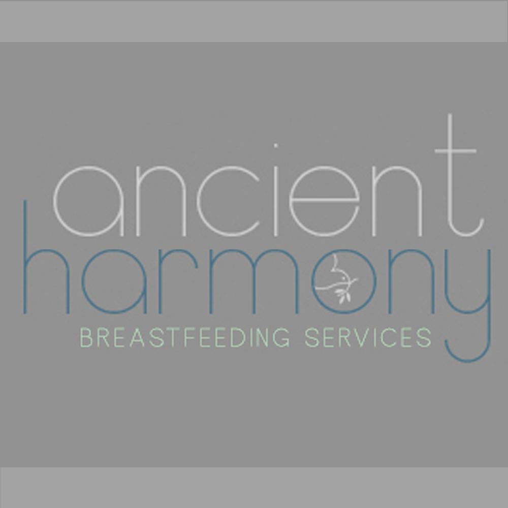 Ancient Harmony Breastfeeding Services