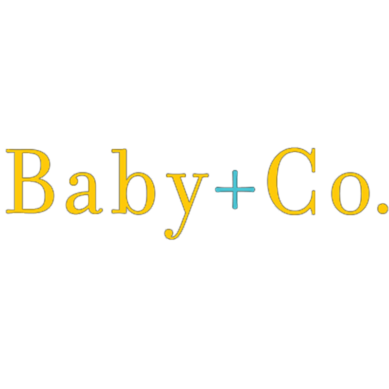Baby + Co
