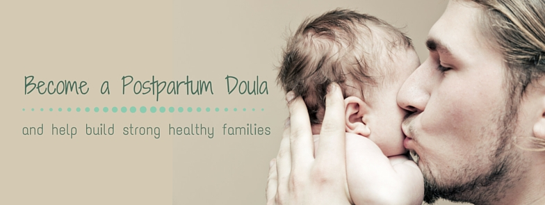 CAPPA Postpartum Doula Training