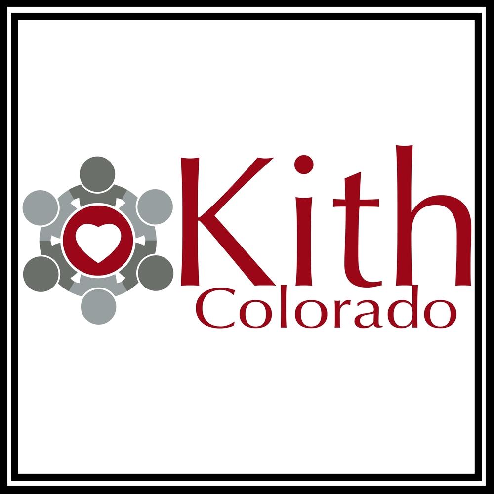 kith square logo.jpg