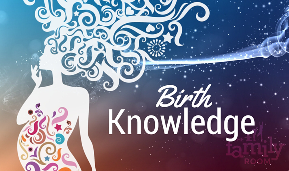 Birth Knowledge