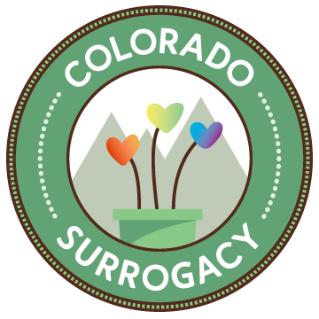 Colorado Surrogacy