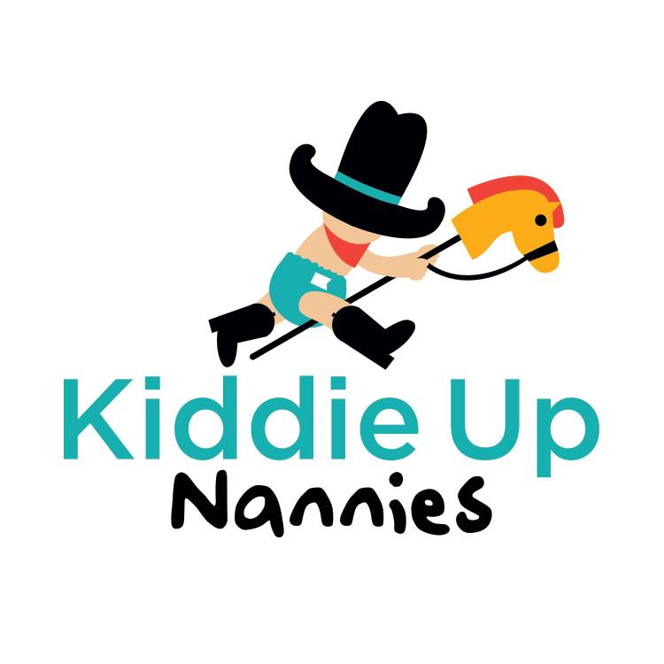 Kiddie Up Nannies