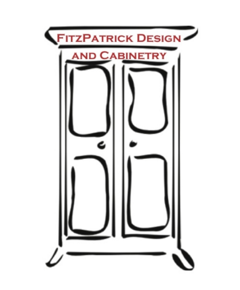 FitzPatrick Design and Cabinetry
