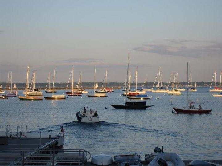 Larchmont Harbor.jpg