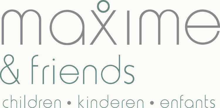 Maximeandfriends.jpg