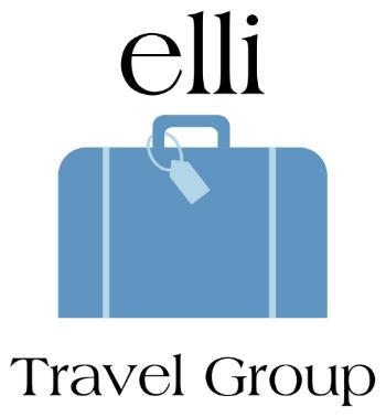 elli+travel.png