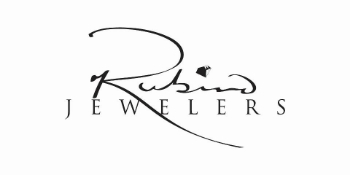 rubino jewelers