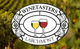 winetasters