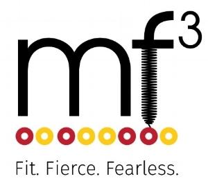 mf3 fit