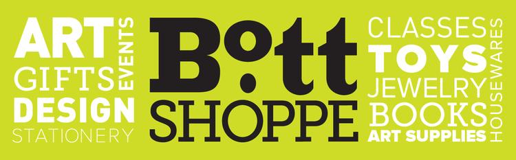 bott shoppe