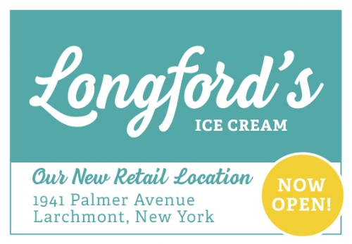 New-Shop-Longfords