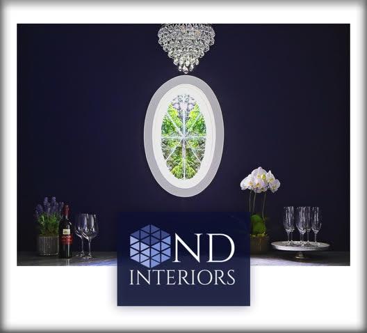 ND Interiors.jpg