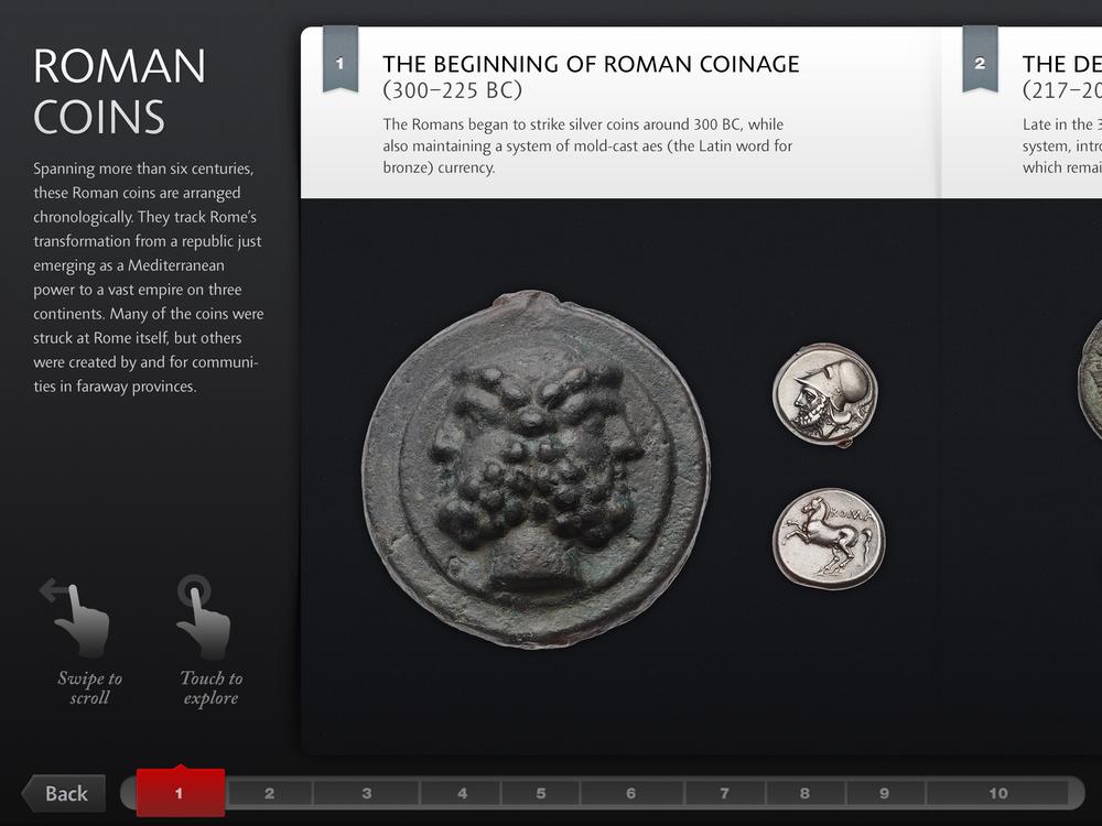 coins2.jpg