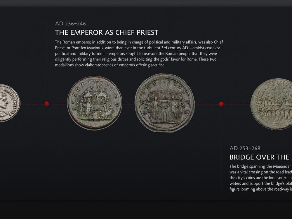 coins.5.jpg