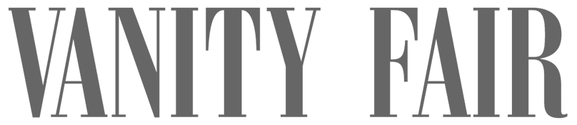 Vanity_Fair_Logo.png