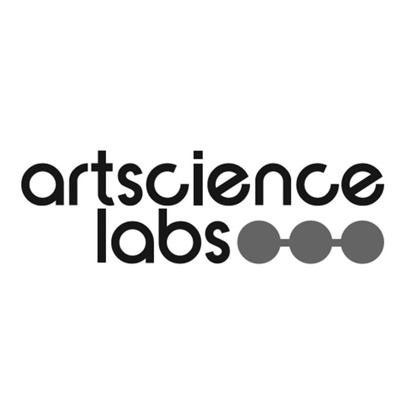 Artscience_Labs_Logo.png