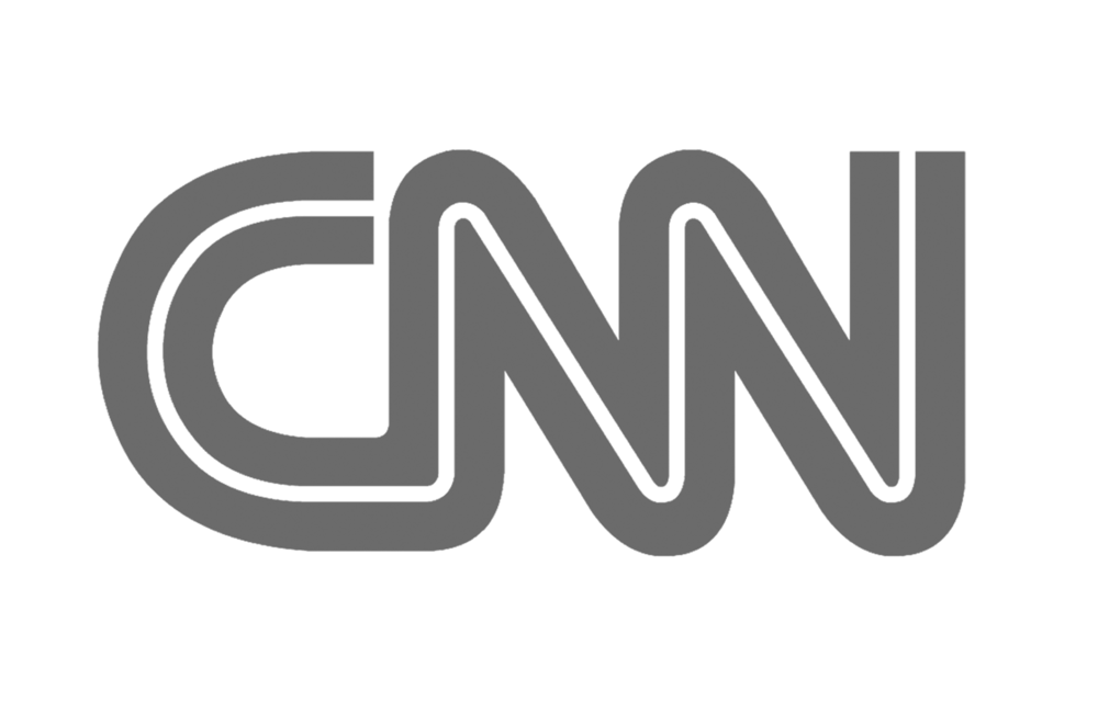 CNN2.png