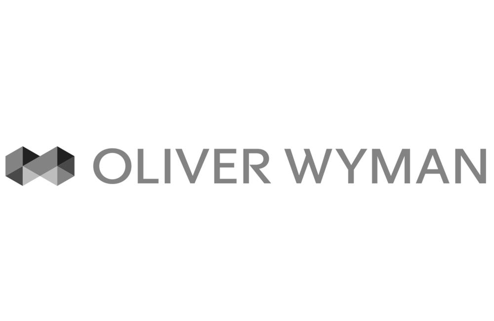 OliverWyman2.png