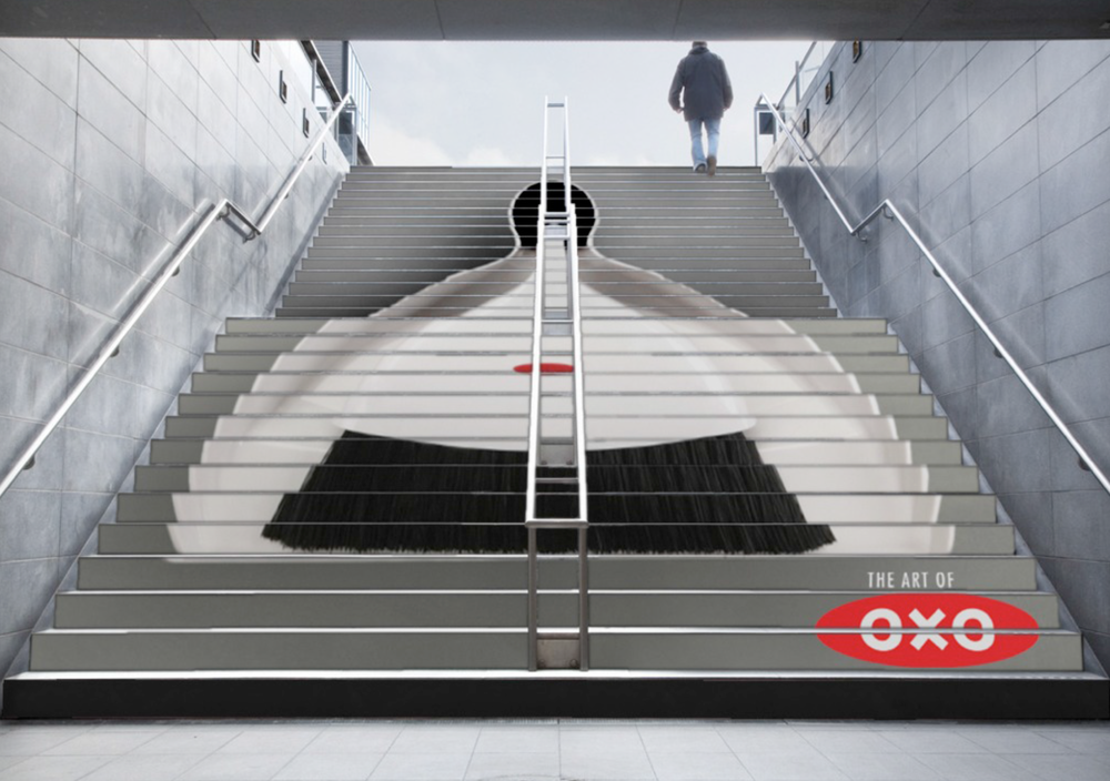 OXO_Art_Steps.png
